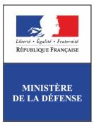 4 Ministère Défense