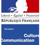 5 Ministère Culture Communication