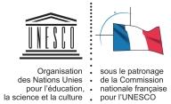 7 Logo_Unesco CNFU_Patronage_600Dpi-1