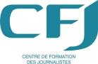 CFJ-inversé.jpg