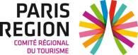 CRT_PARIS_REGION_FR