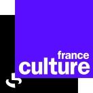 F-Culture.jpg