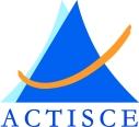 Logo ACTISCE_imp.jpg