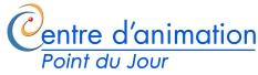 Logo Ca pdj_imp.jpg
