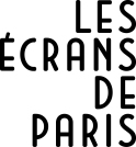 Logo-Ecrans-droite-nb.jpg