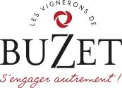 logo_buzet_rouge&noir_RVB.jpg