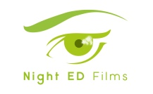 logo_Night Ed Films_sur blanc (1).jpg