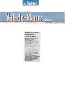 presse Parisien 94 concert Villiers-page-001