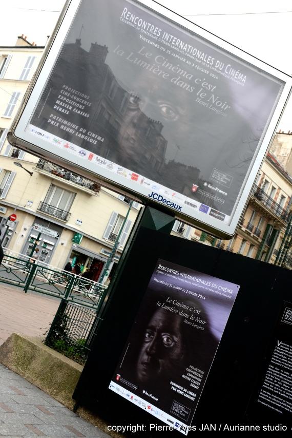 RICP, expo affiches place Pierre Sémard, photo PY Jan - aurianne studio_0011 (2)