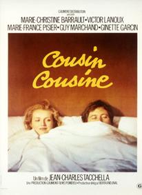 affiche_cousincousine