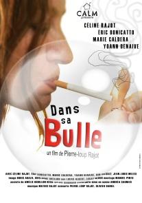 affiche_danssabulle