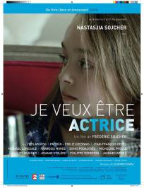 affiche_jeveuxetreactrice
