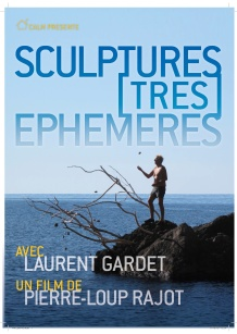 affiche_sculptures