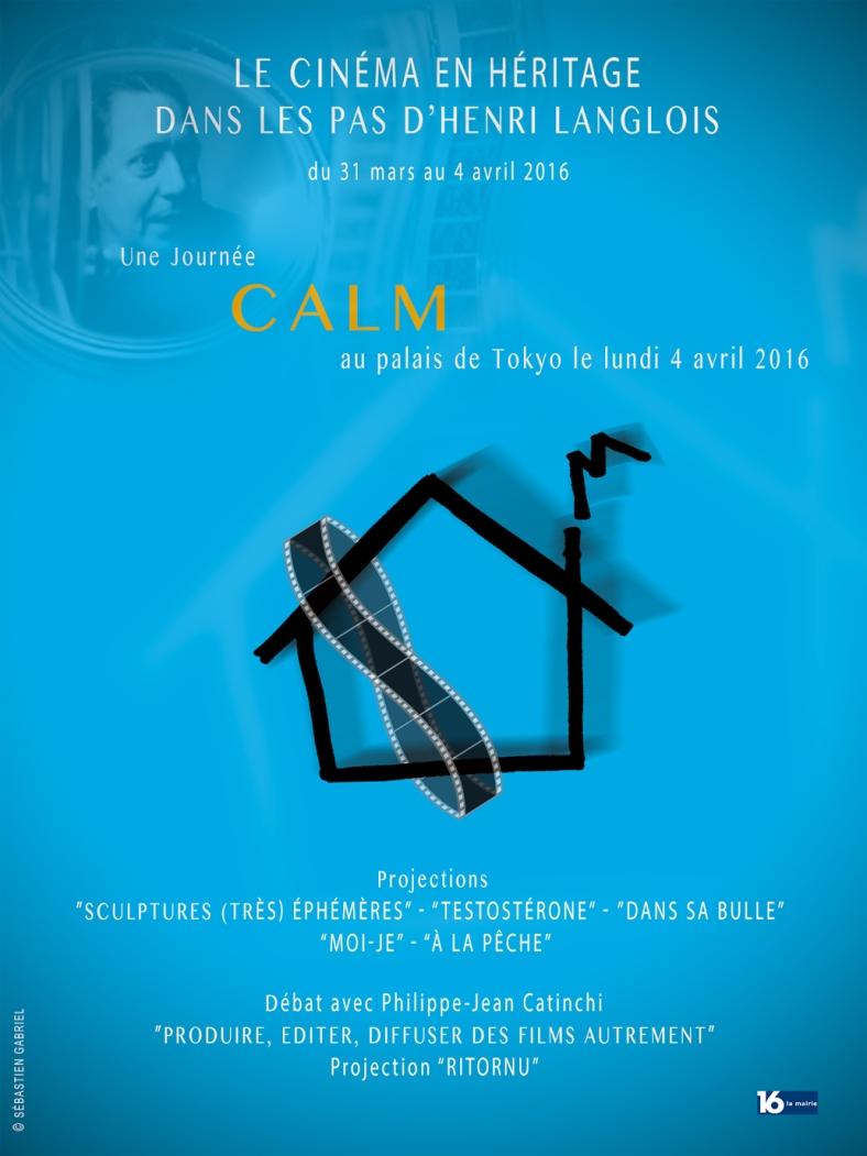 V03Affiche_CALM_Langlois